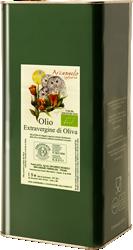 Olio Blend 5L